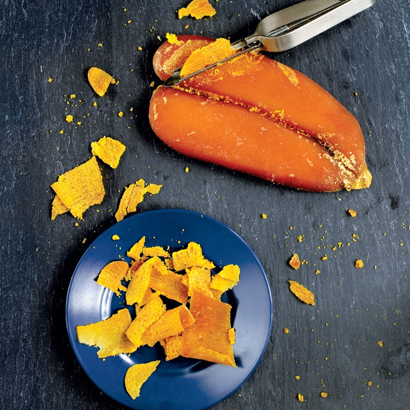Bottarga by Anna Maria Fish Company