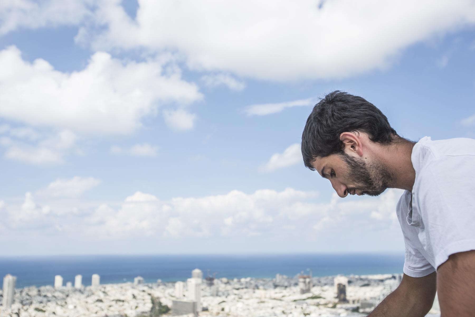 Aaron Sarfaty_Tel Aviv_LR_658B4144.jpg