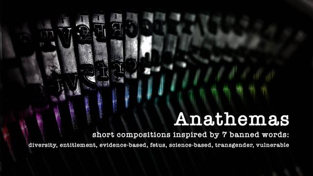 Anathemas Photo-2.jpeg
