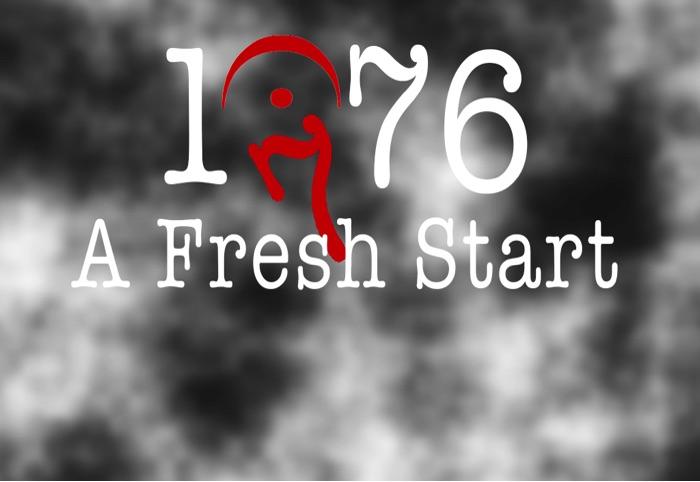 1776-1 no ct.jpg