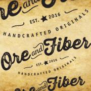 oreand fiber.png
