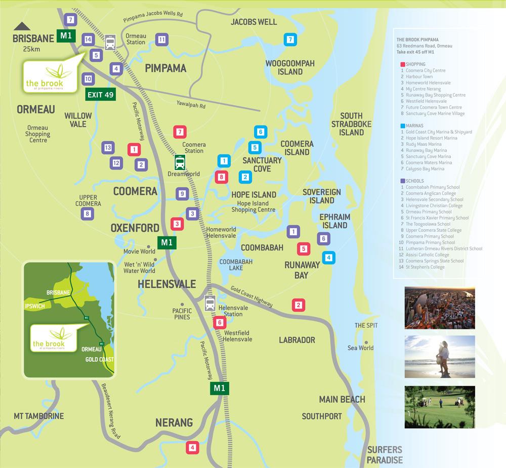 tb-map.jpg
