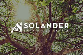 Solander-Logo-287x191.jpg
