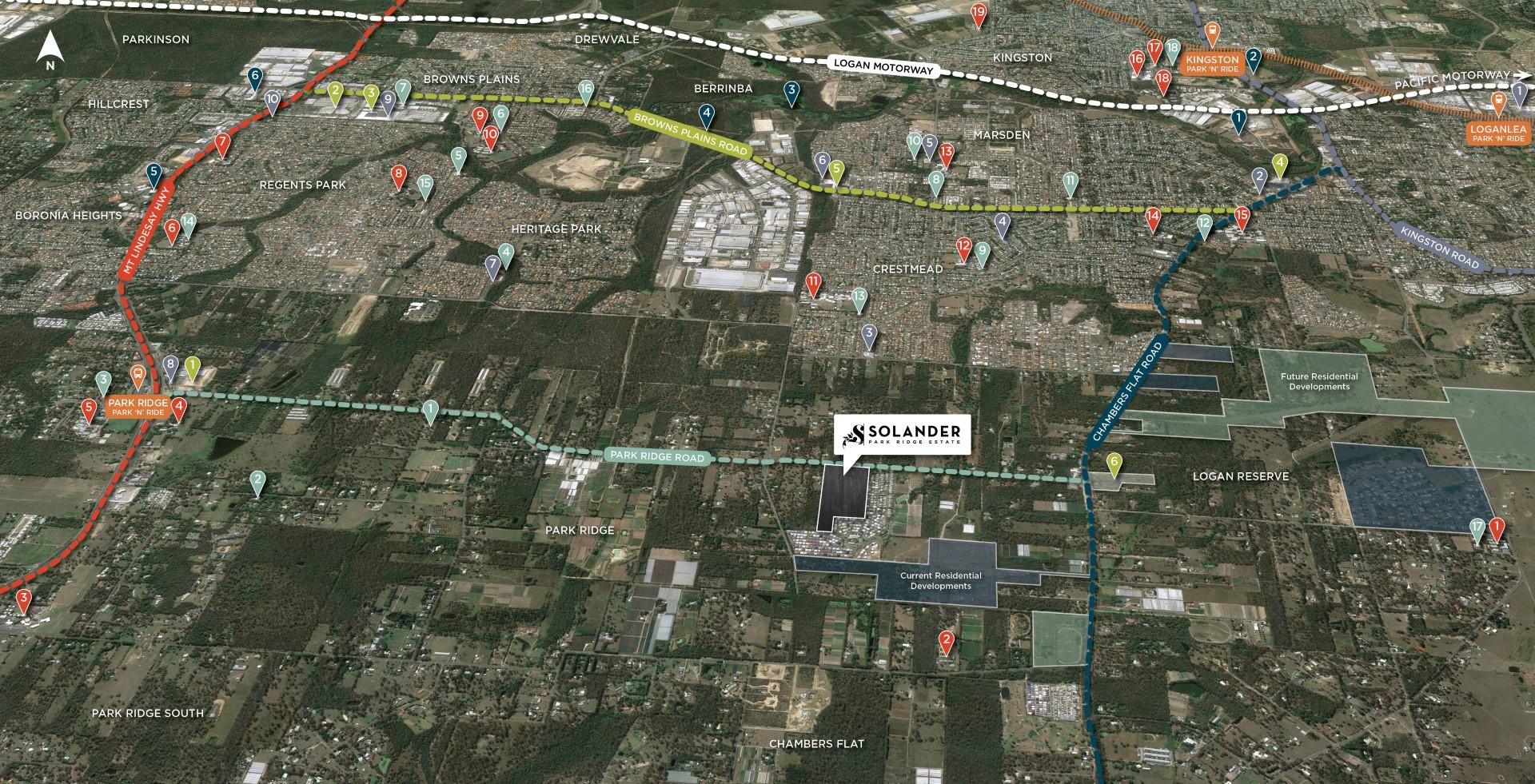 Solander Location Map - Web.jpg