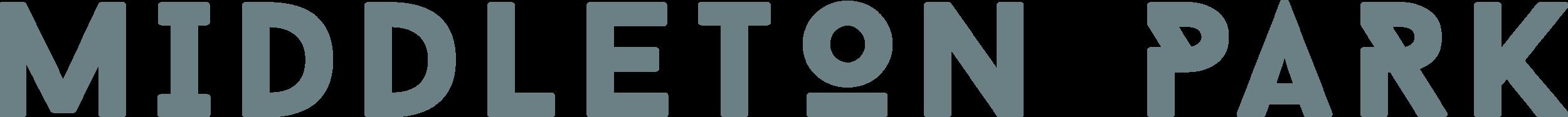 Middleton Pocket Logo.png