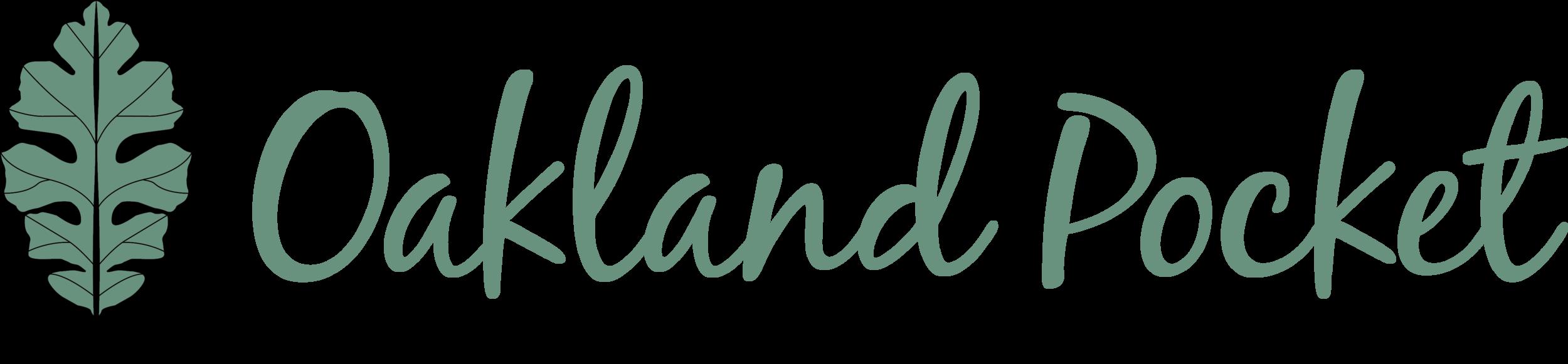 Oakland Pocket Logo.png