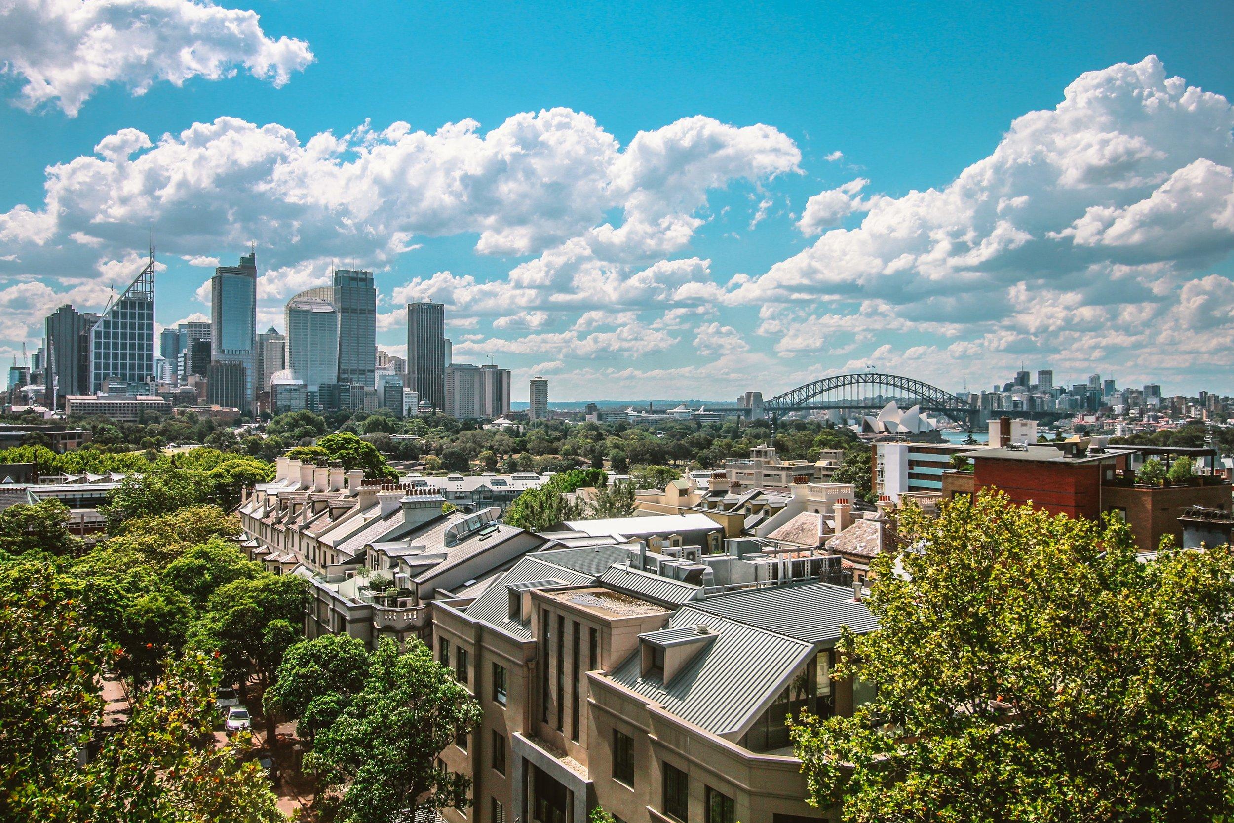architecture-australia-bridge-783682.jpg