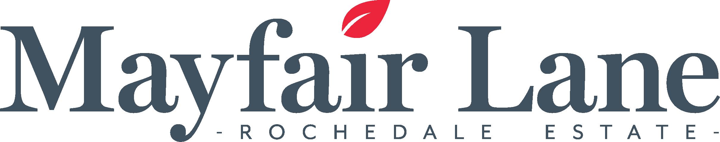 Mayfair Lane Logo.png