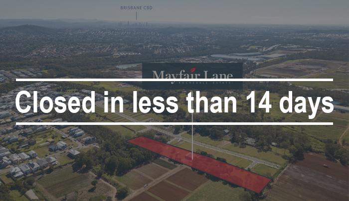 Mayfair-Lane-Aerial.jpg