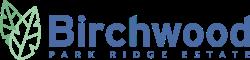 Birchwood Logo 250x.png