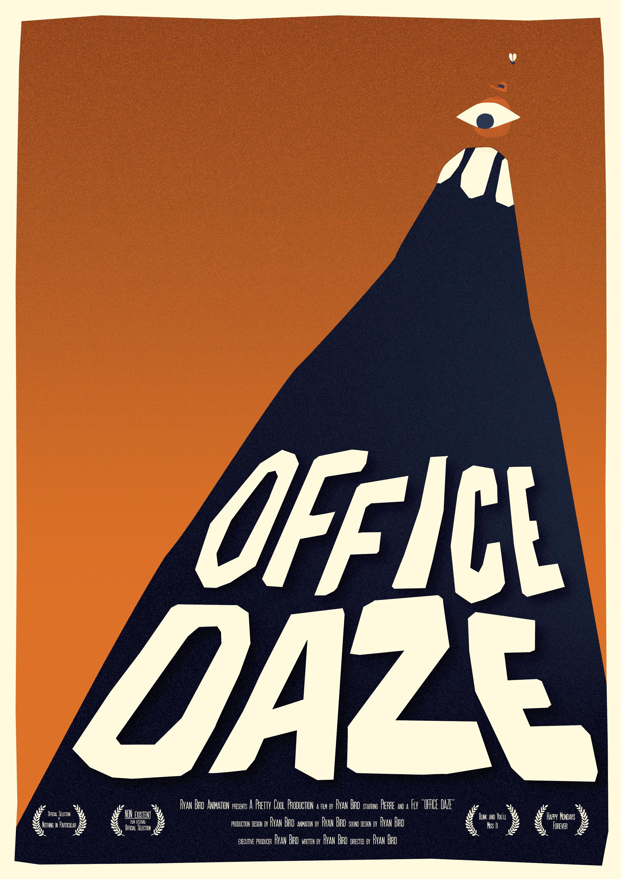 OfficeDazePoster-01.jpg