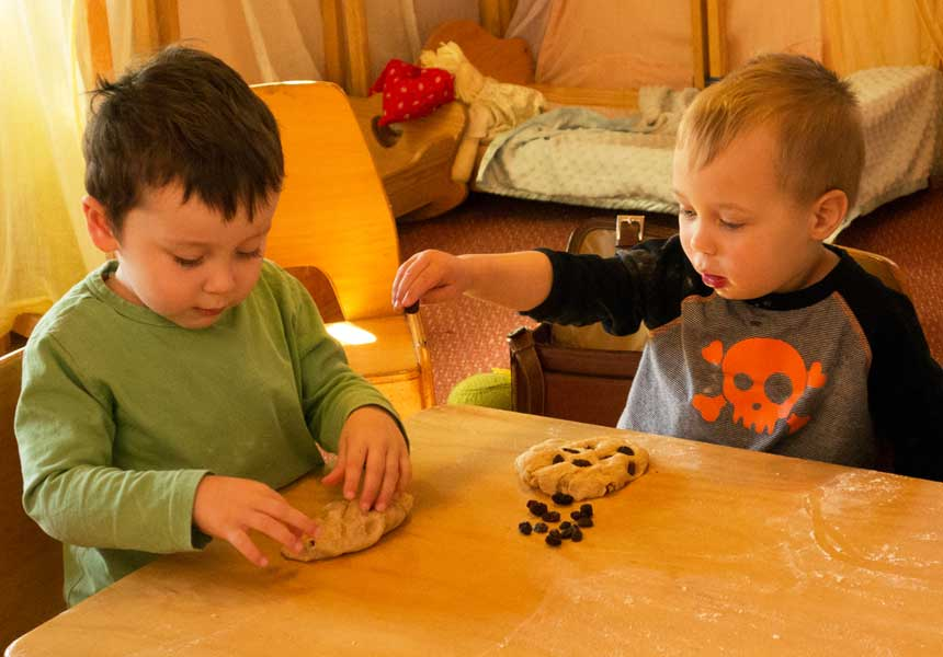 two-boys-making-bread.jpg