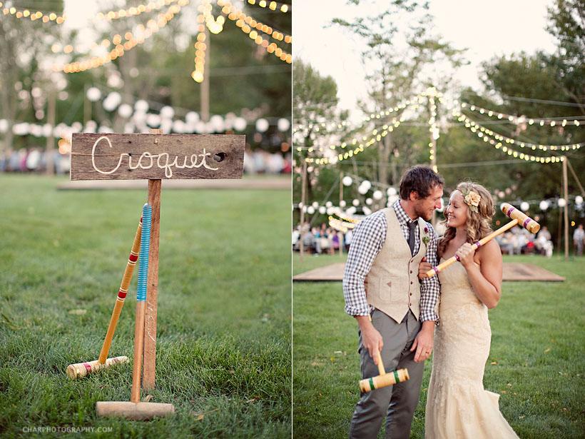 wedding-lawn-games