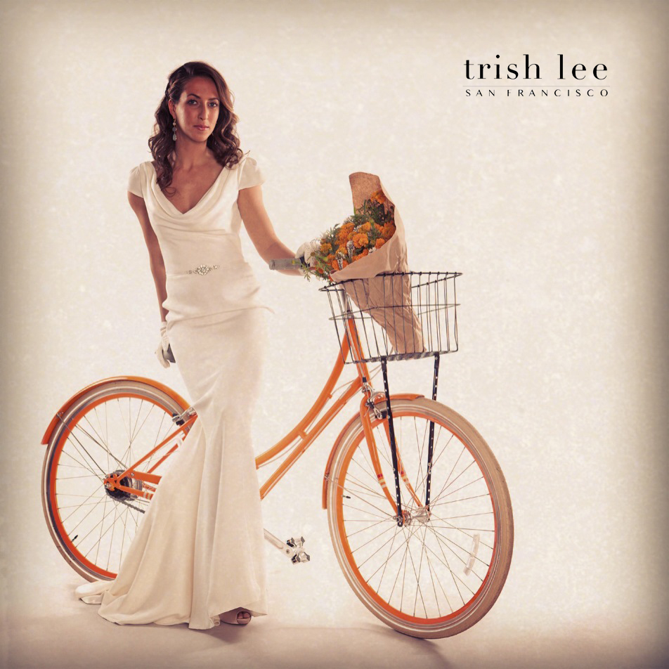 trish-lee-public-bike