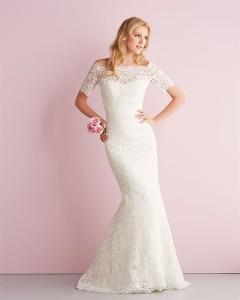 trumpet-wedding-dress.jpg