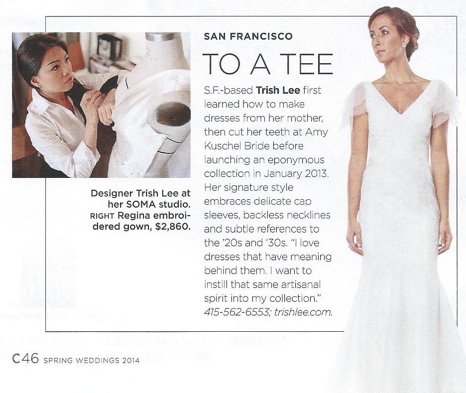 trish-lee-c-magazine-2