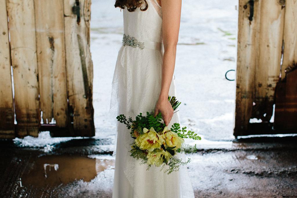 trish-lee-bohemian-lace-wedding-dress-6.jpg