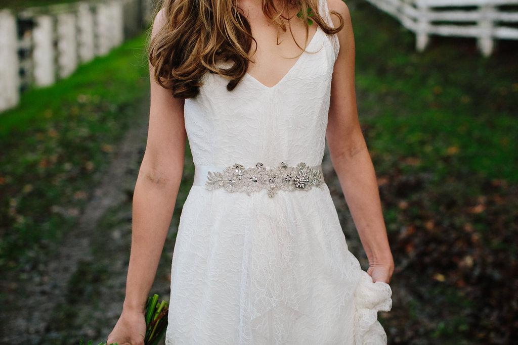 trish-lee-bohemian-lace-wedding-dress-5.jpg