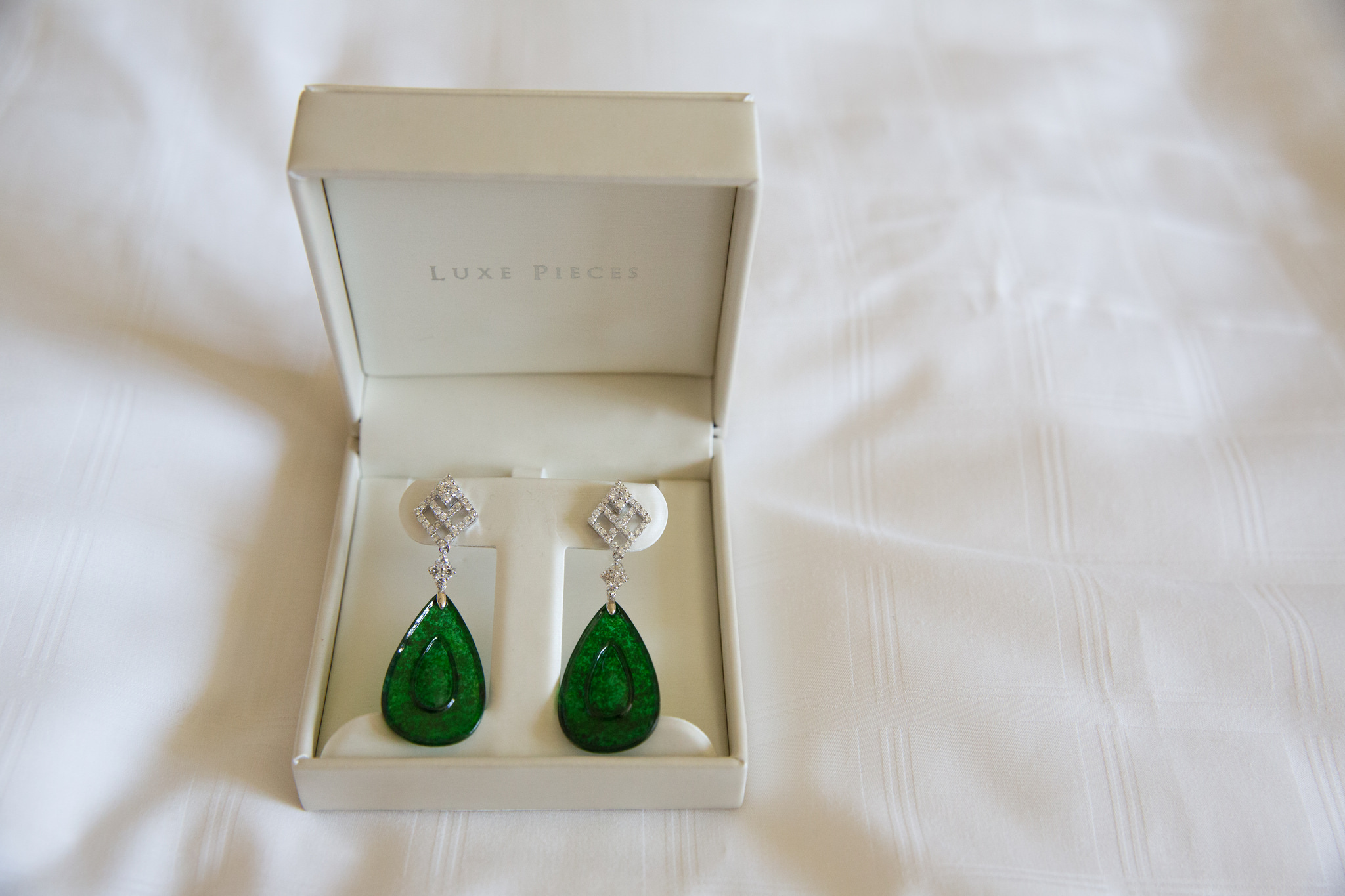 trish-lee-jade-wedding-earrings.jpg