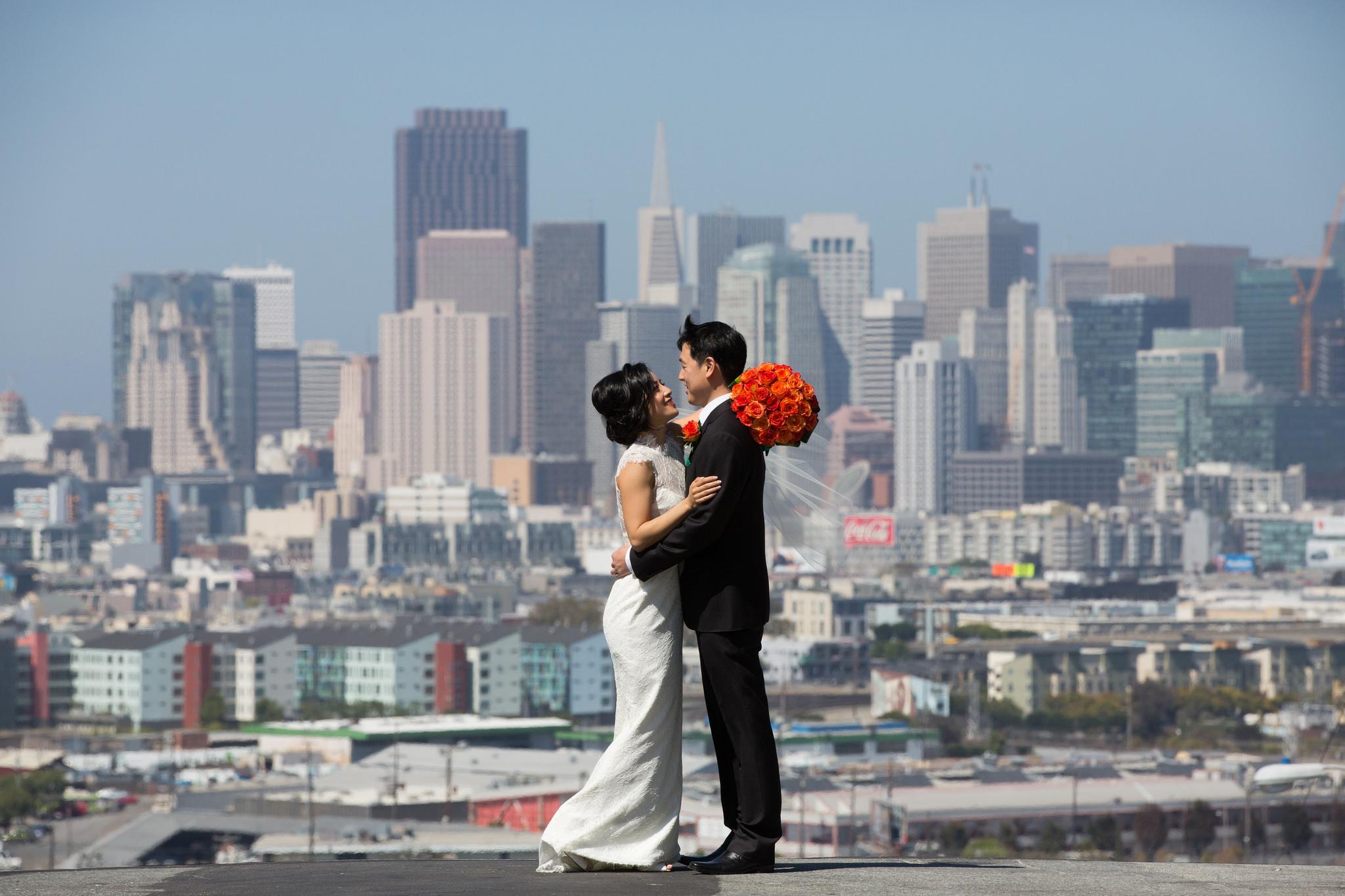 trish-lee-lace-trumpet-wedding-dress.jpg