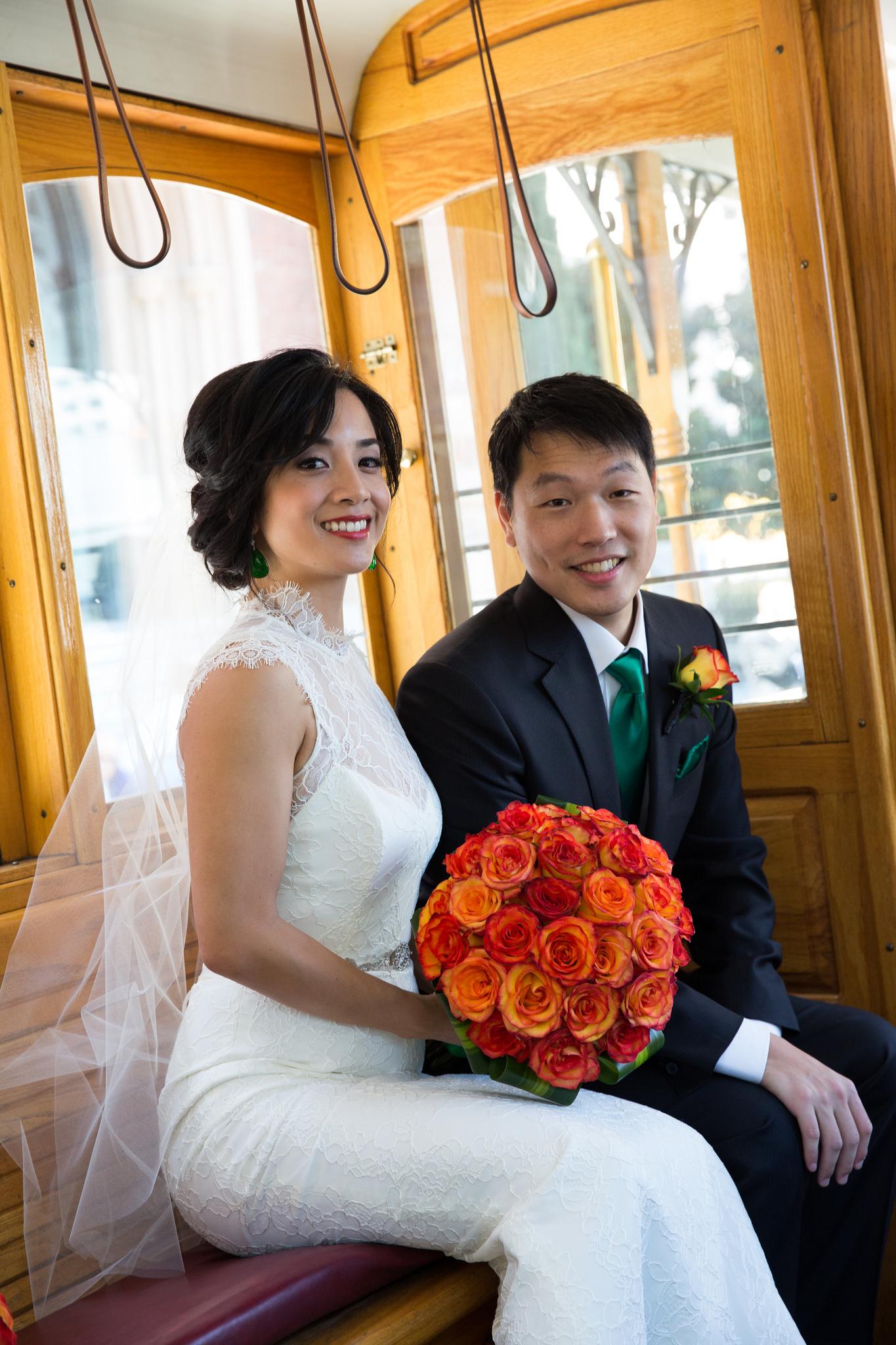 trish-lee-lace-trumpet-wedding-gown.jpg
