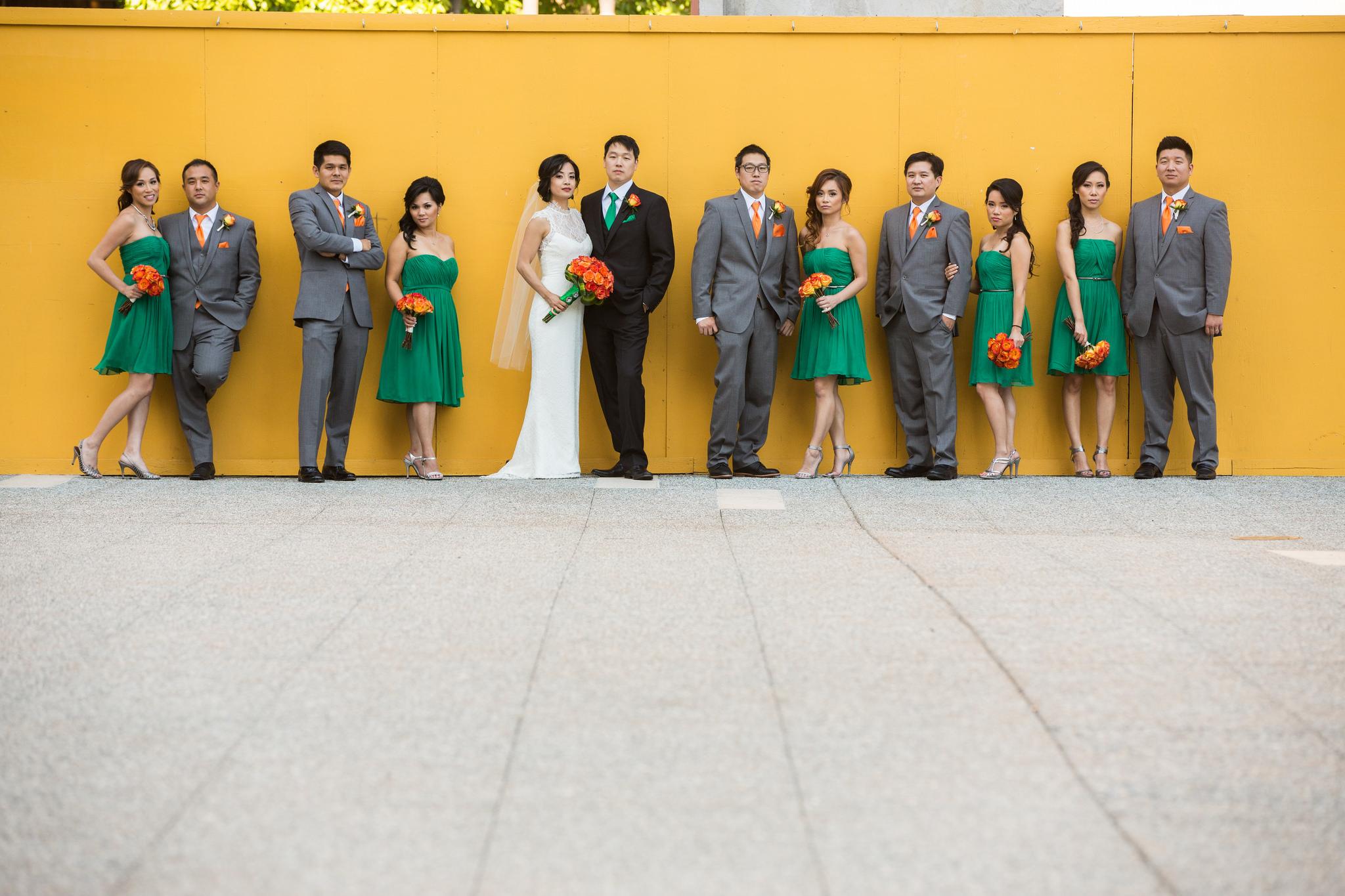 trish-lee-san-francisco-wedding-dress.jpg