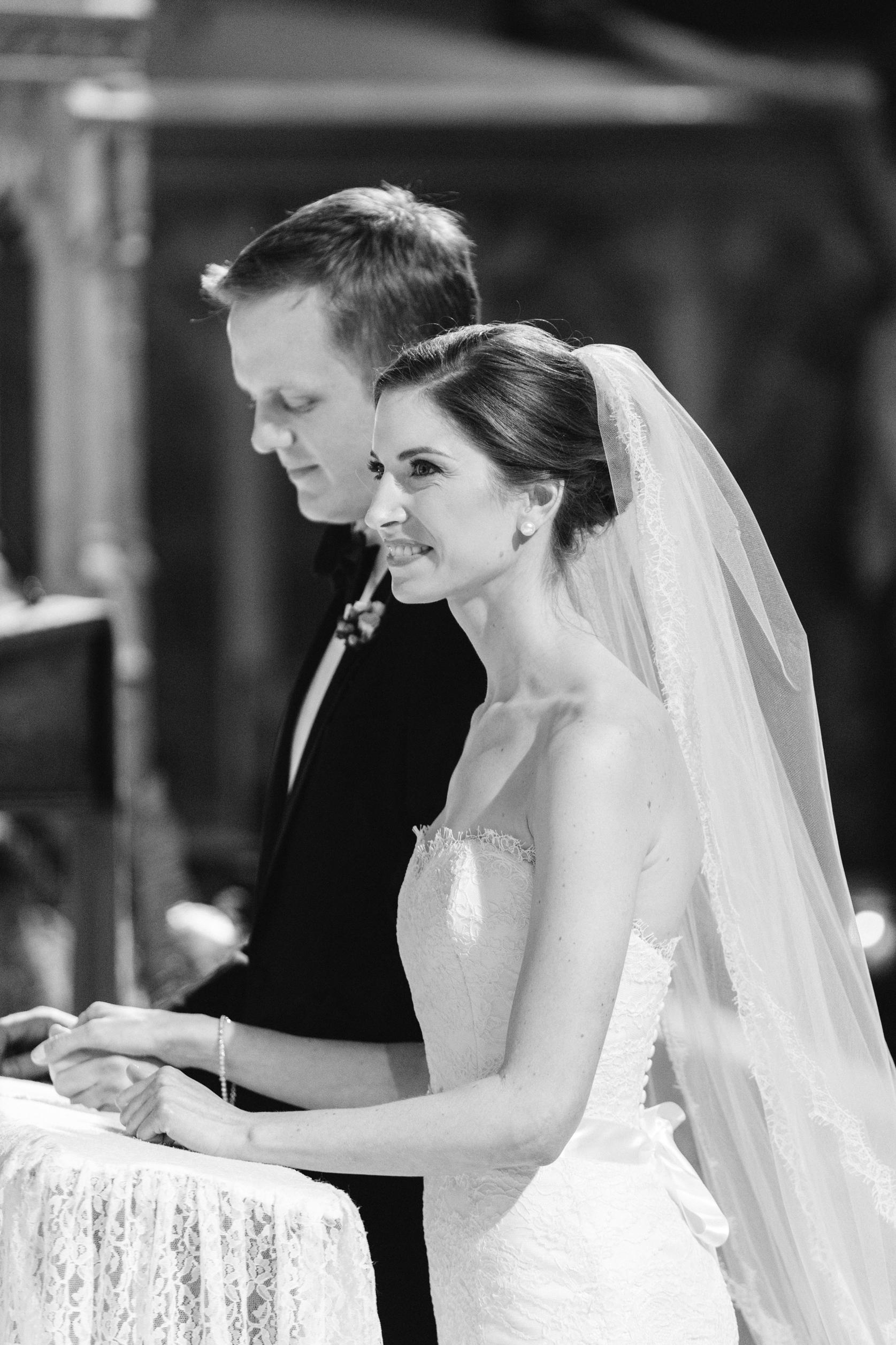 trish-lee-sabrina-lace-trumpet-wedding-dress-7.jpg