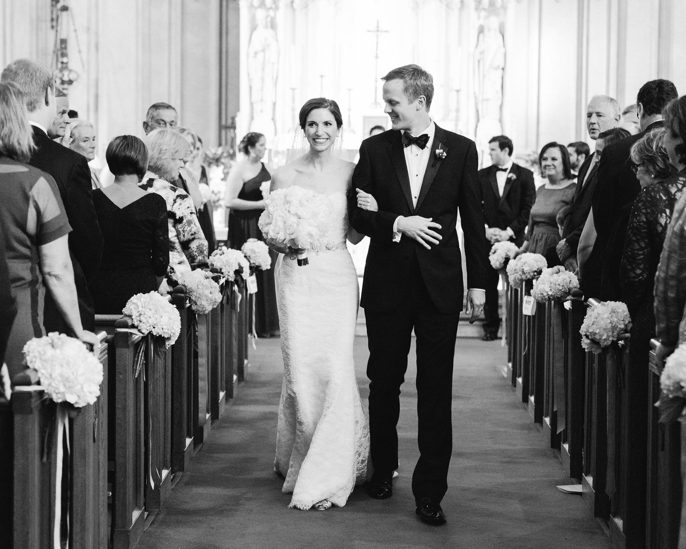 trish-lee-sabrina-lace-trumpet-wedding-dress-9.jpg