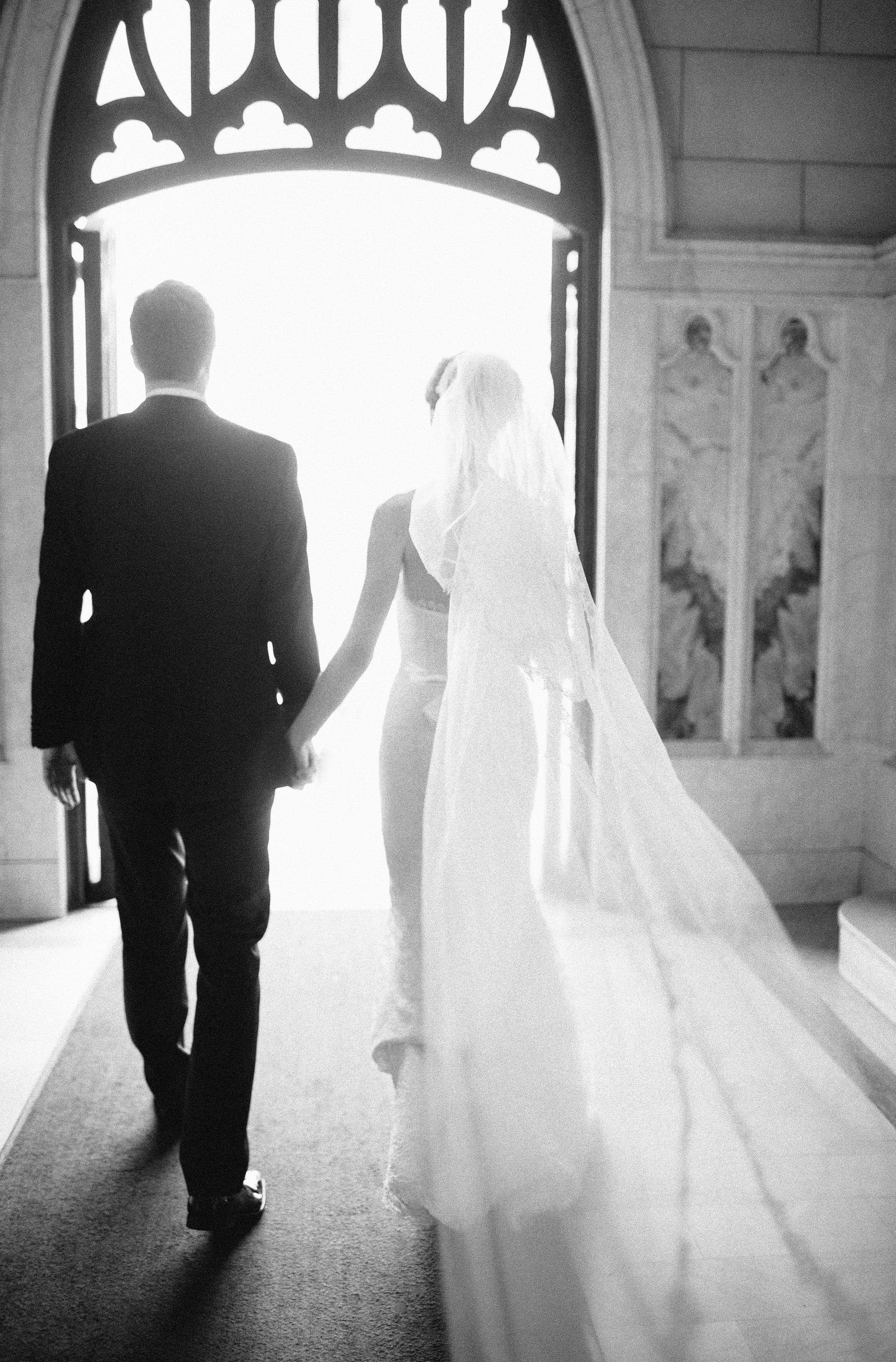 trish-lee-sabrina-lace-trumpet-wedding-dress-11.jpg