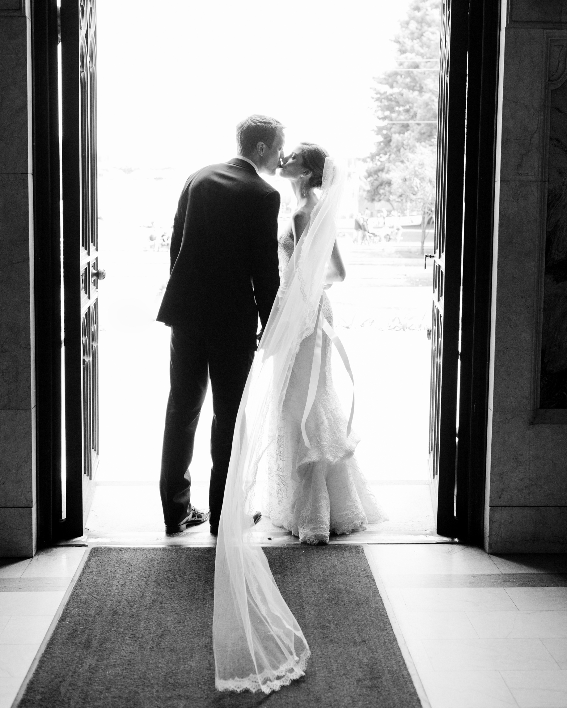 trish-lee-sabrina-lace-trumpet-wedding-dress-12.jpg
