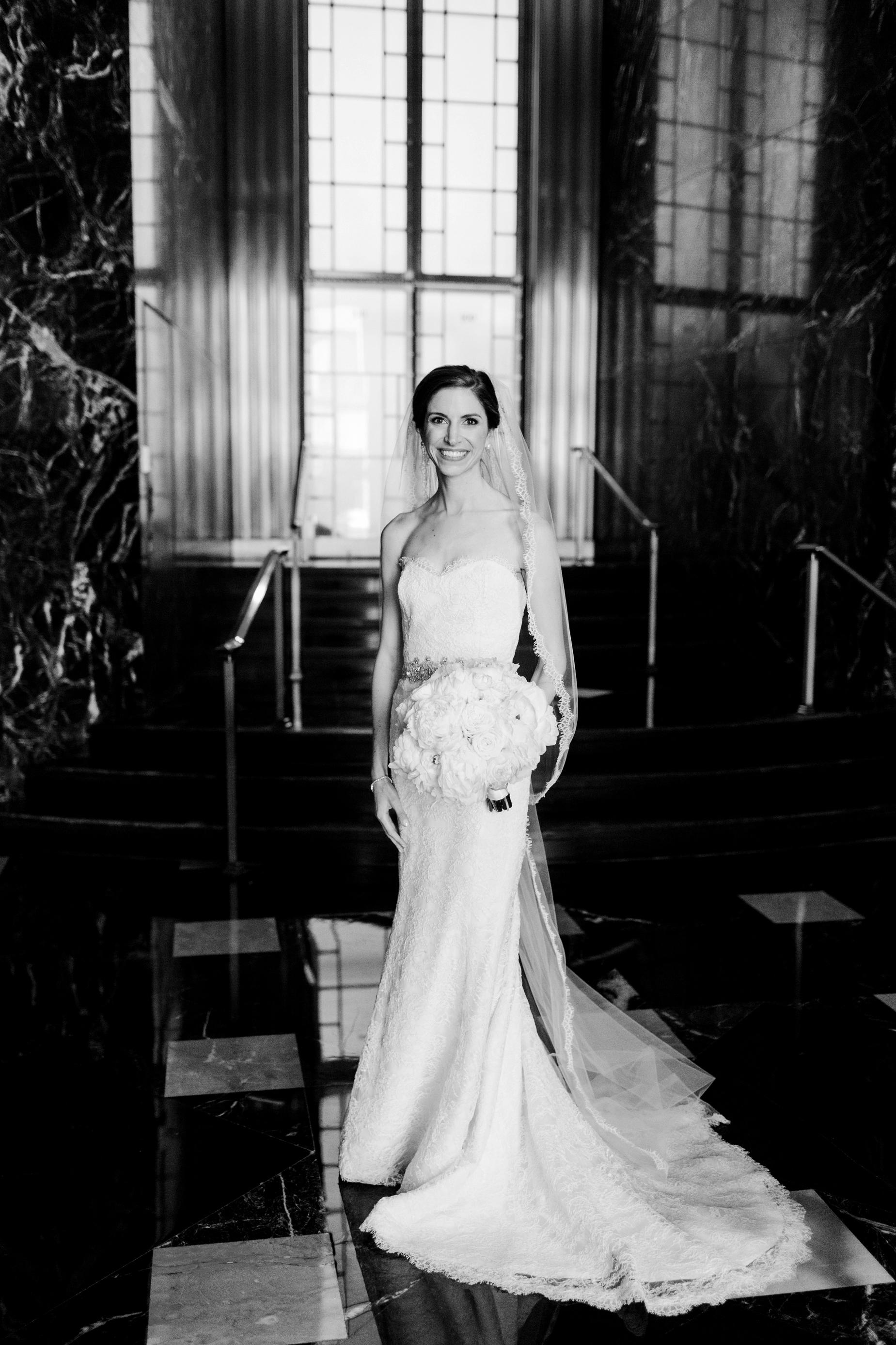 trish-lee-sabrina-lace-trumpet-wedding-dress-13.jpg