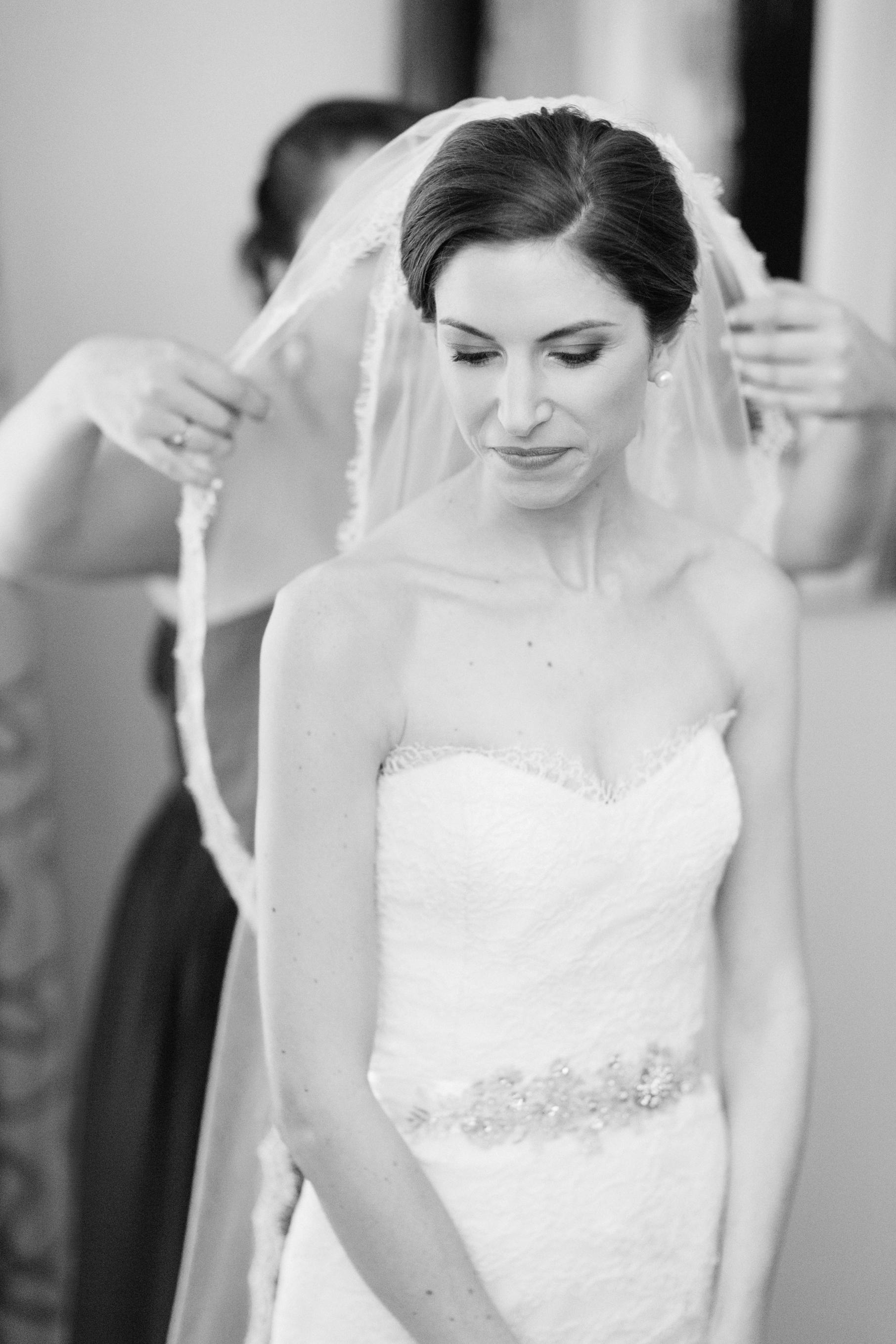 trish-lee-sabrina-lace-trumpet-wedding-dress-5.jpg