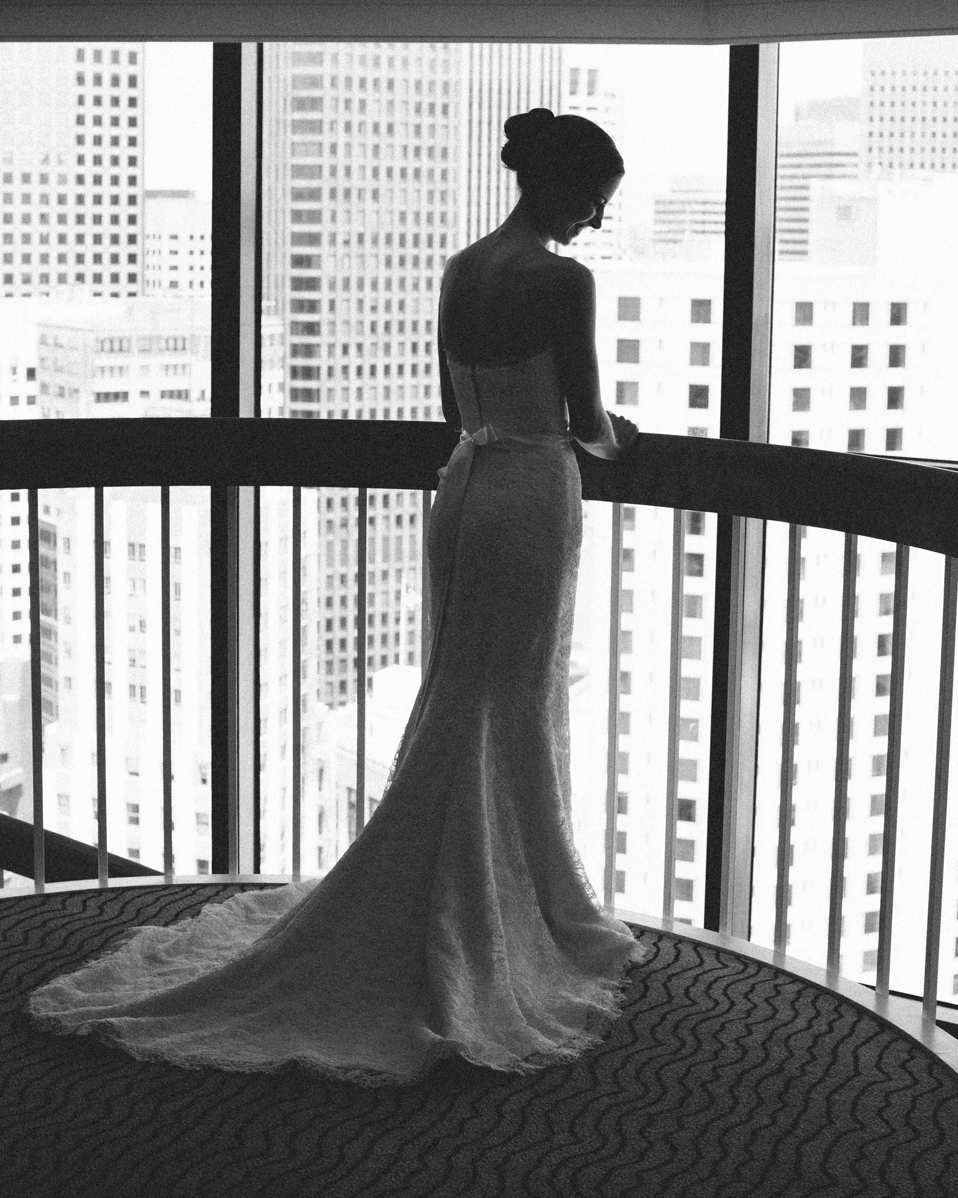 trish-lee-sabrina-lace-trumpet-wedding-dress-4.jpg