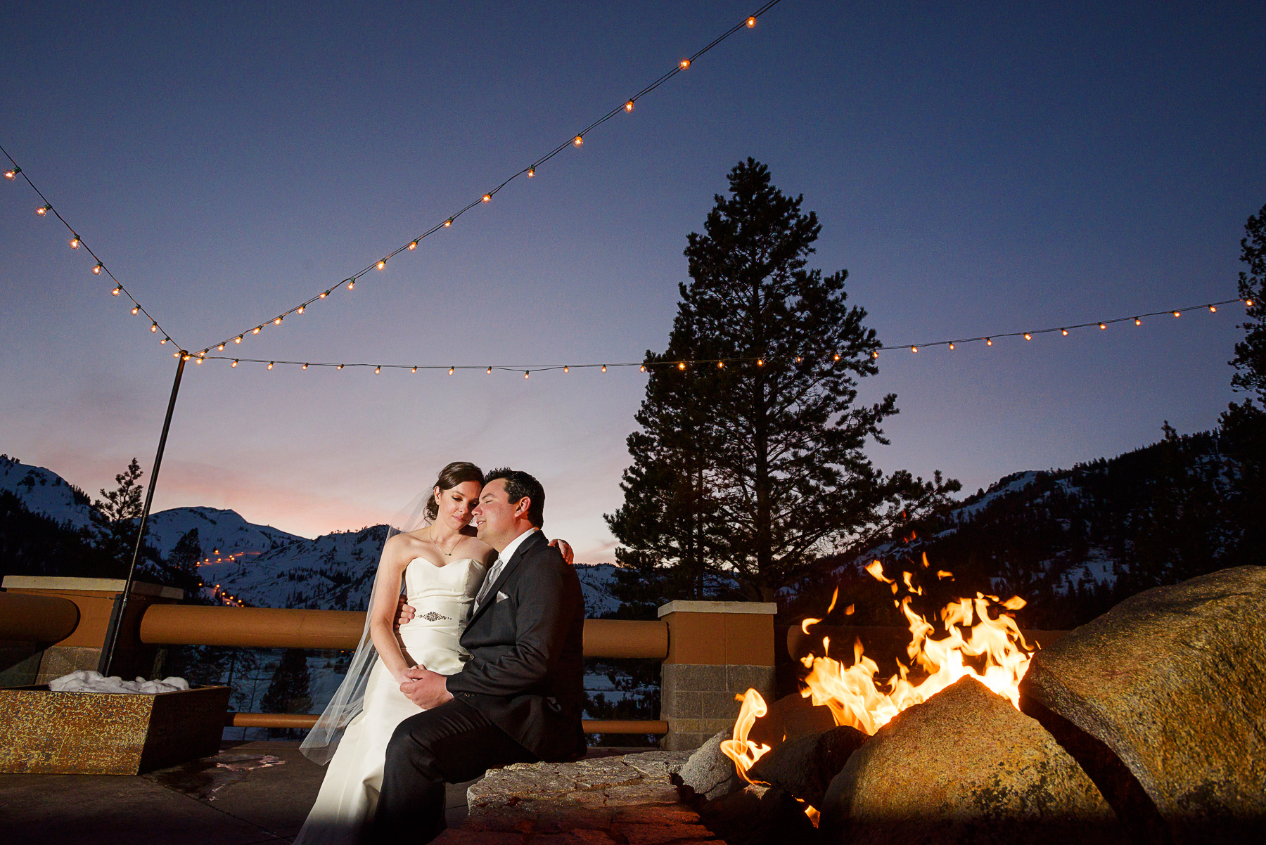 Squaw-Valley-wedding-5.jpg