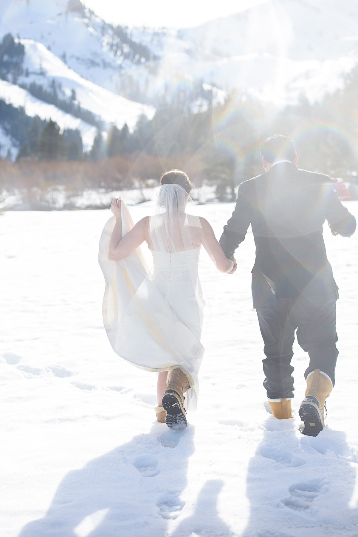 Squaw-Valley-wedding-6.jpg