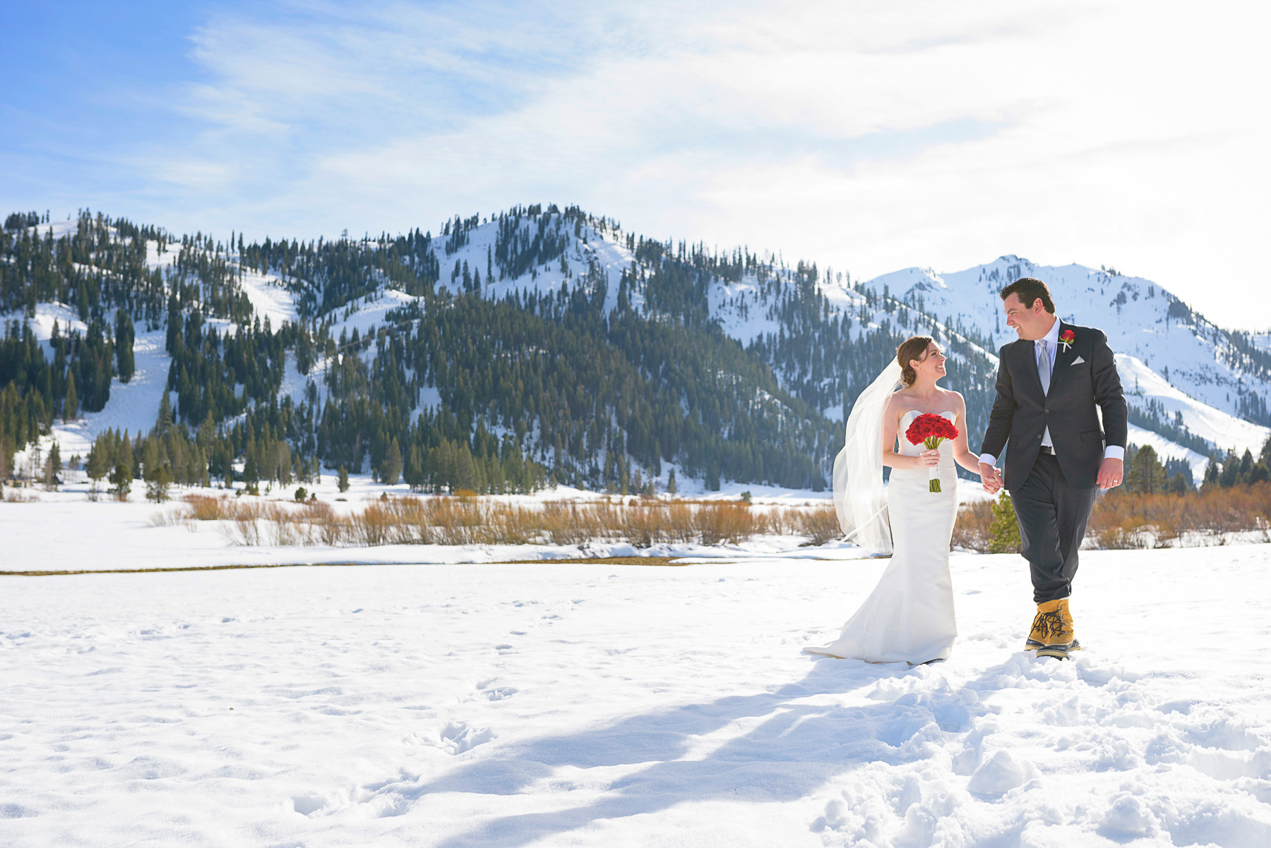 Squaw-Valley-wedding-7jpg.jpg