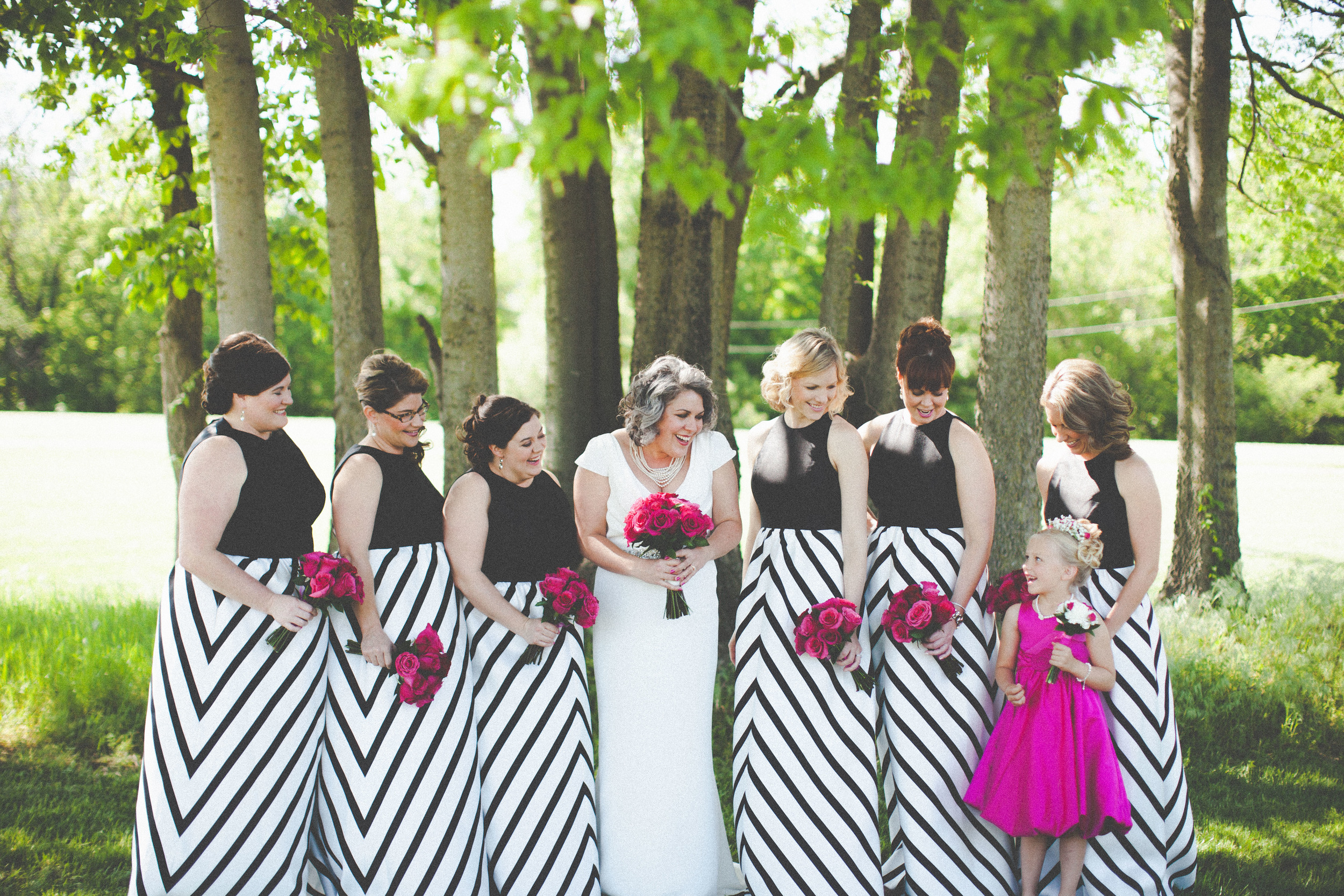 black-white-bridesmaids-dresses.jpg