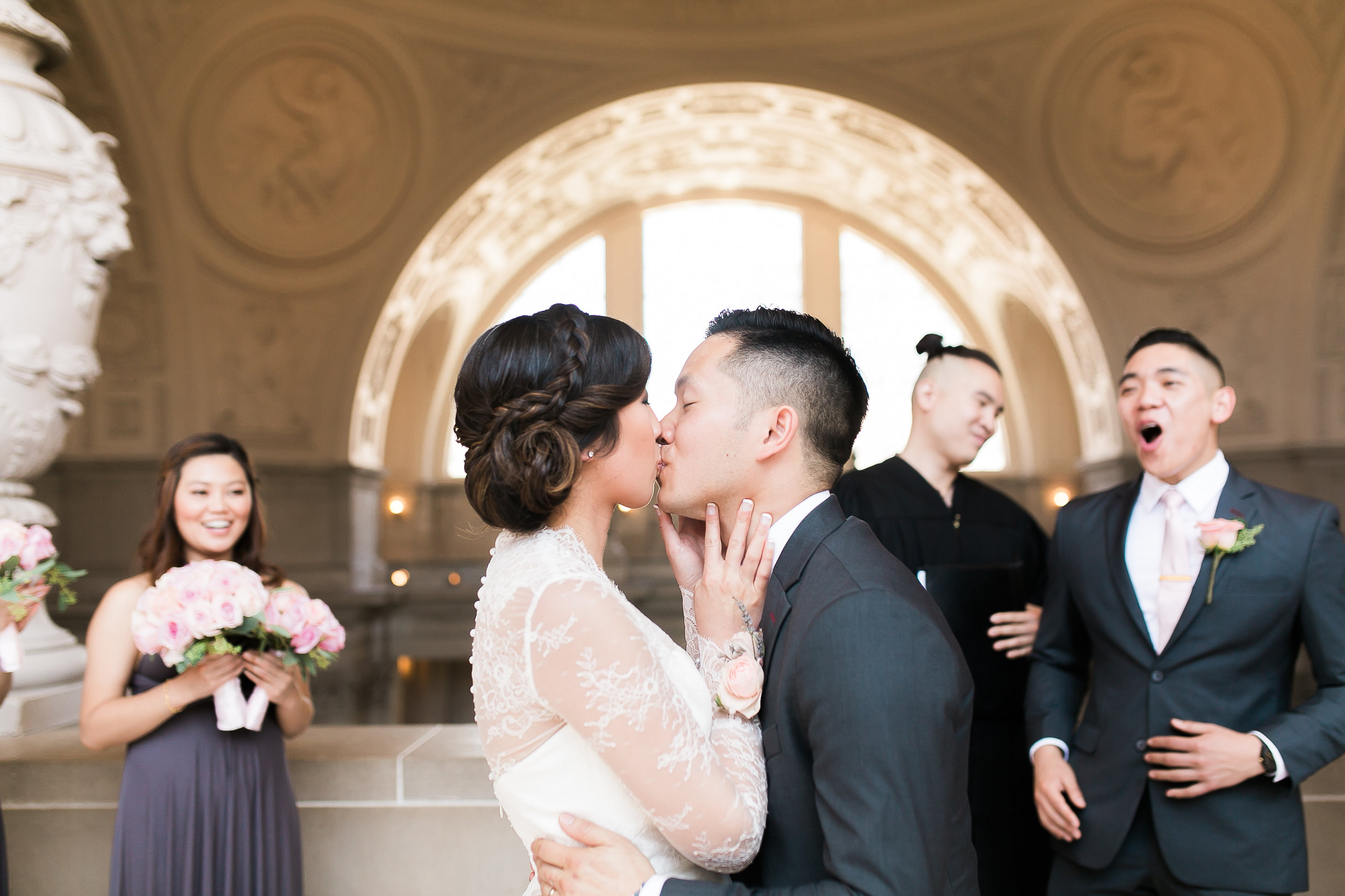 SF-City-Hall-Wedding-2.jpg