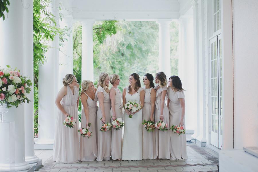 vneck-lace-trumpet-wedding-dress-4.jpg