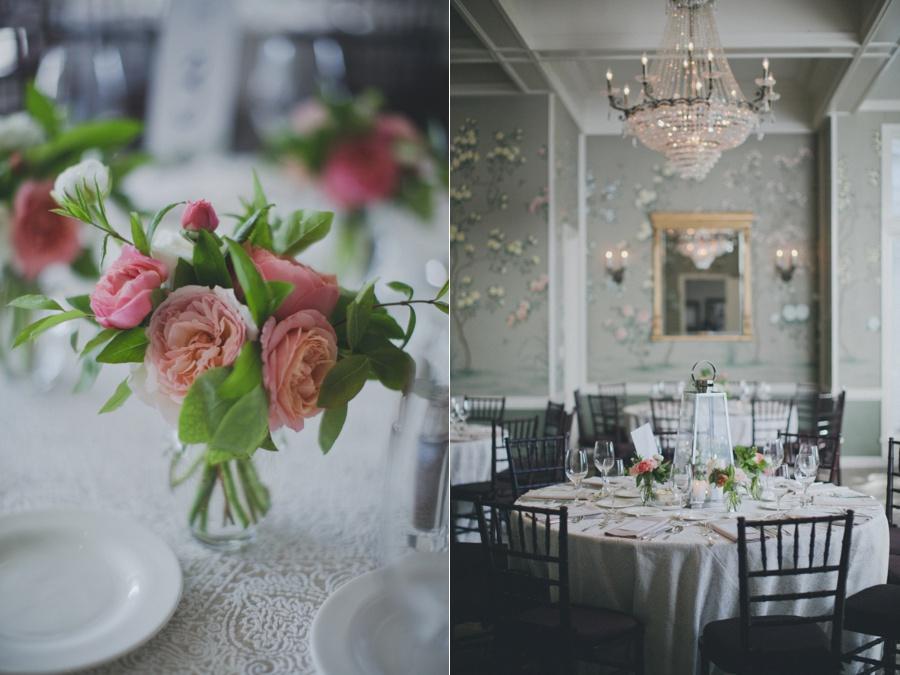 country-club-oregon-wedding-9.jpg