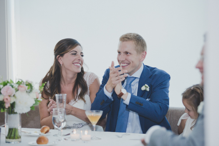 vneck-lace-trumpet-wedding-dress-5.jpg
