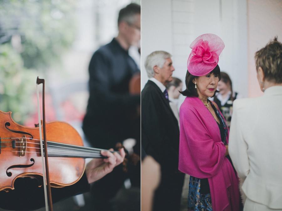 country-club-oregon-wedding-7.jpg