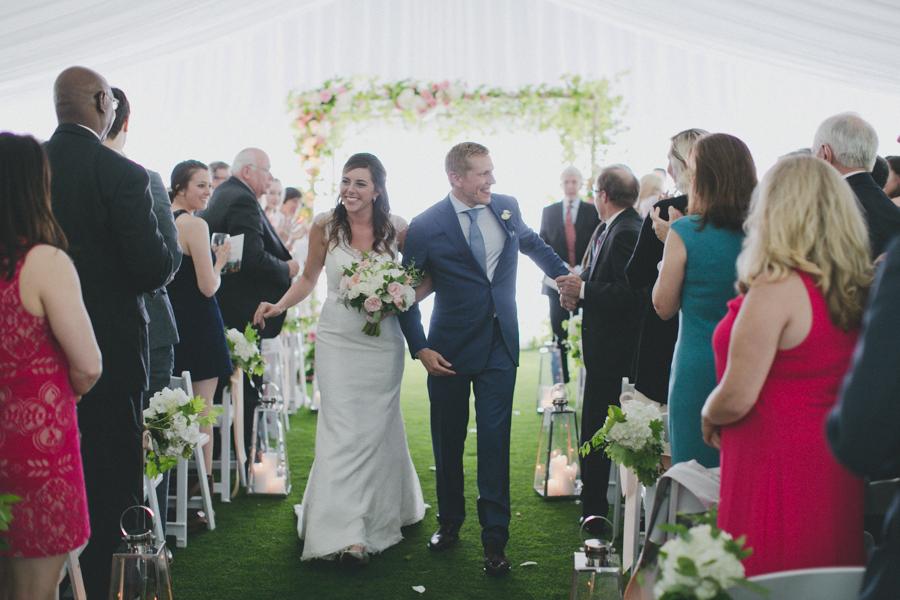 vneck-lace-trumpet-wedding-dress-9.jpg