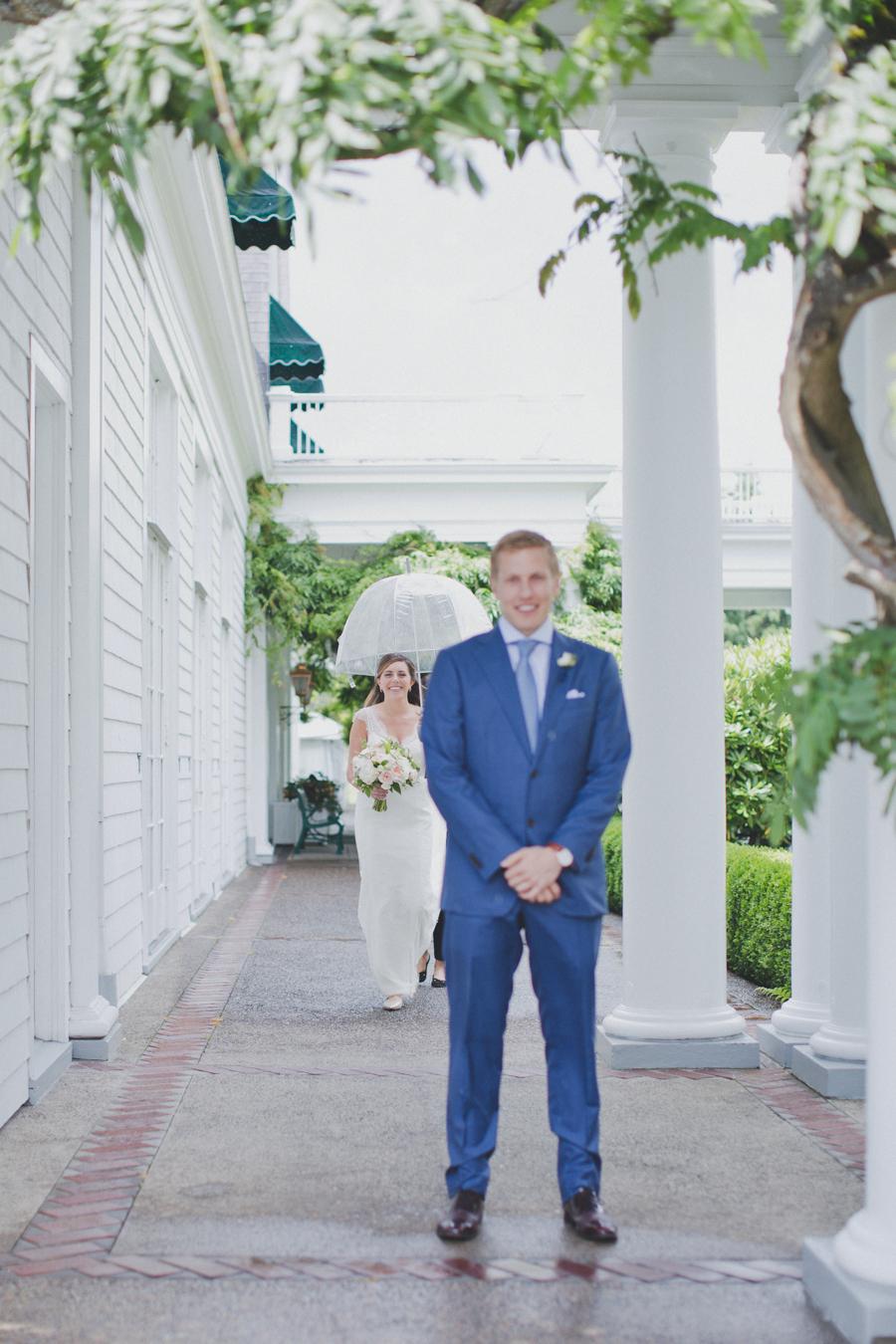 country-club-wedding-portland-0.jpg