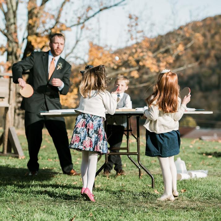 farm-vermont-wedding-10.jpg