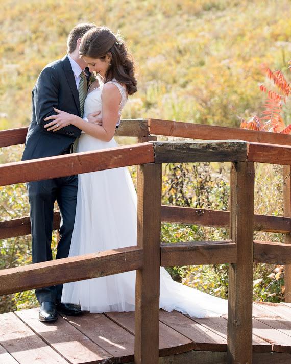 v-neck-lace-A-line-wedding-dress-2.jpg