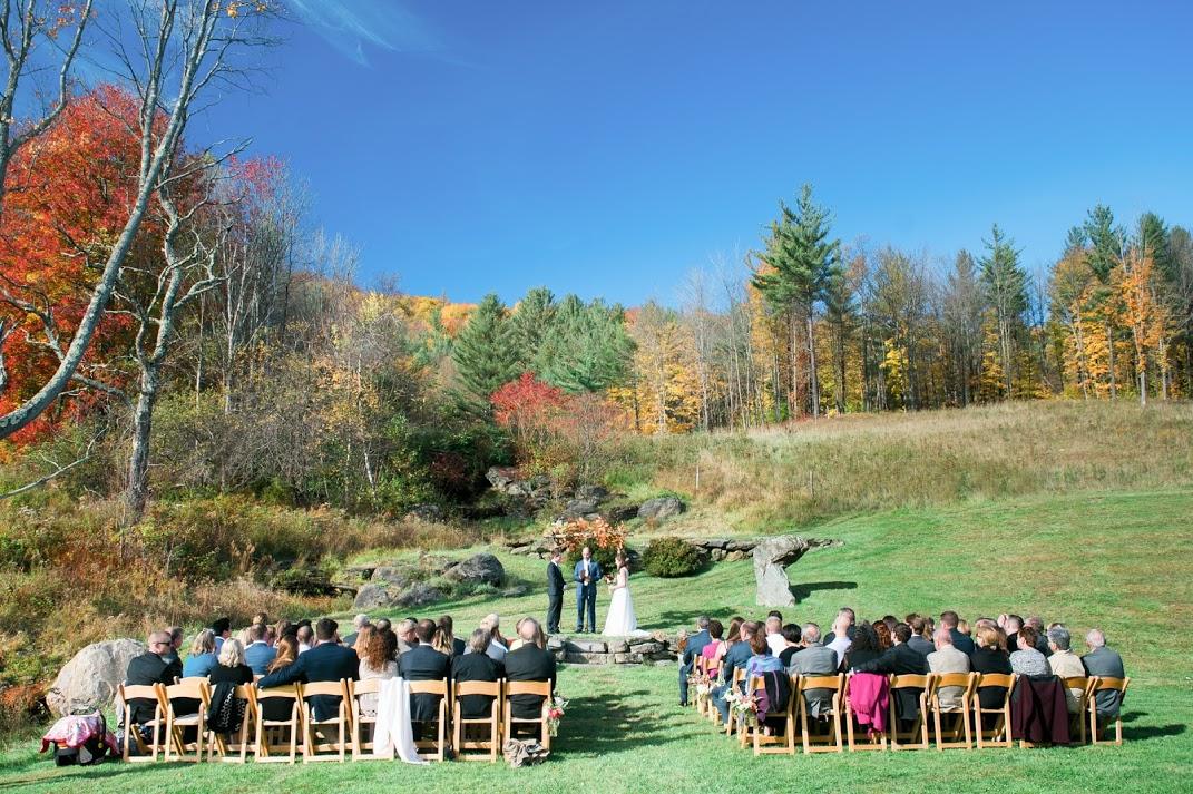 farm-vermont-wedding-8.jpg