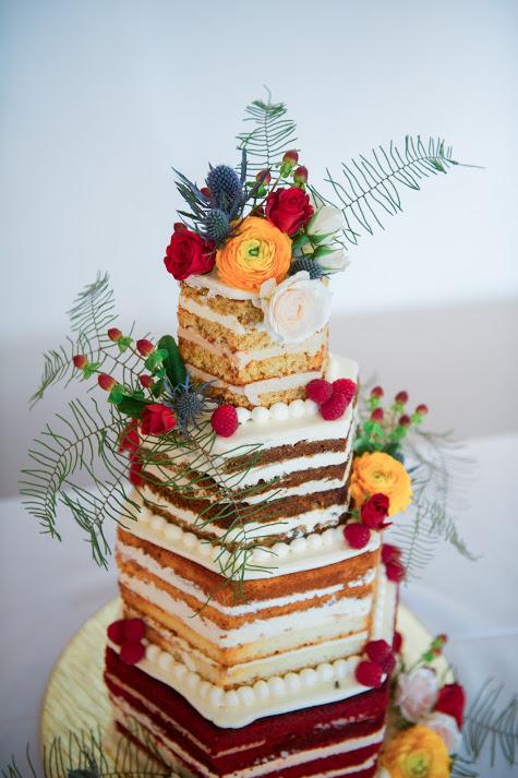 farm-vermont-wedding-12.jpg