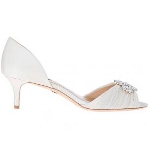 low-heels.jpg