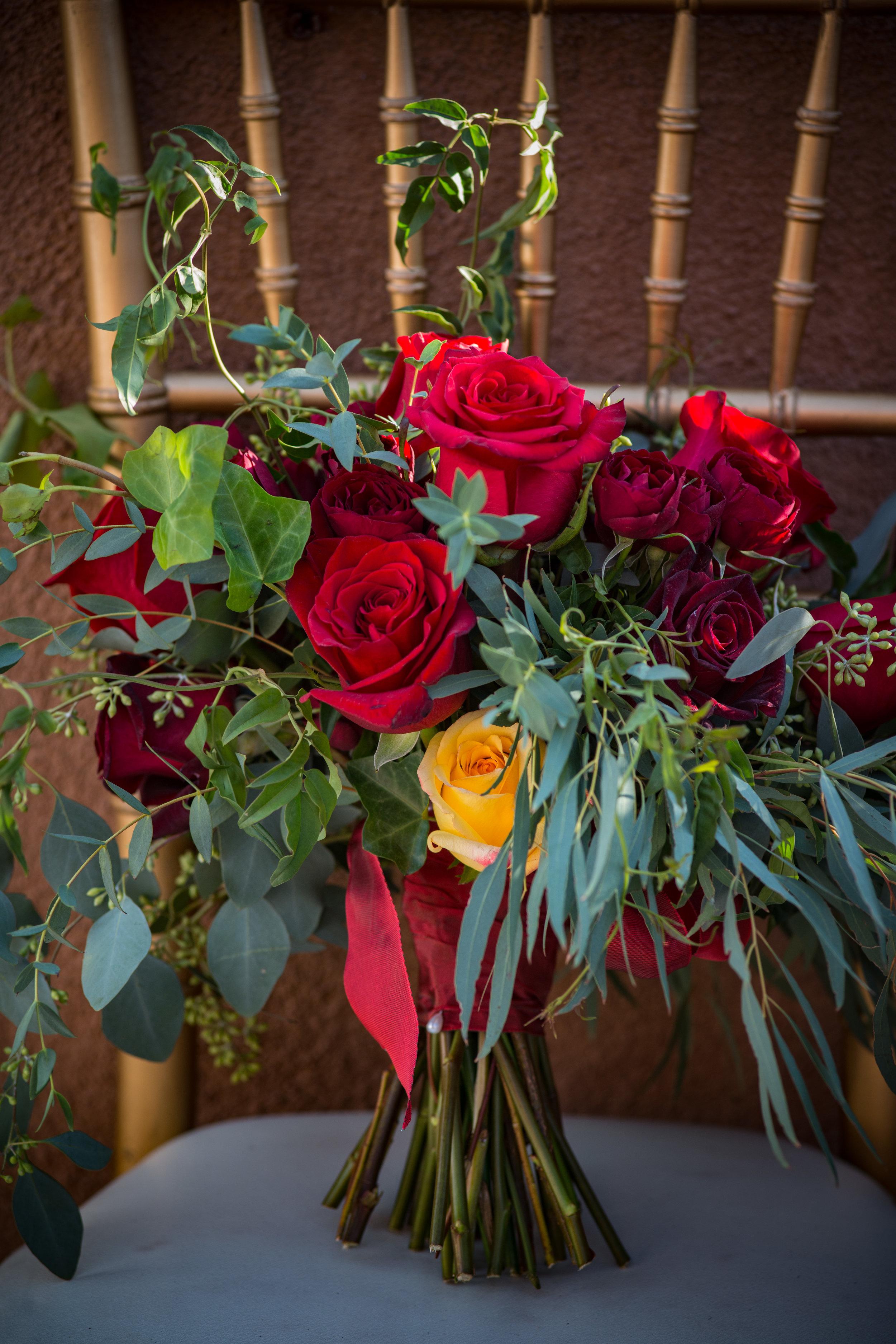 outdoor-escape-santa-fe-wedding-5.jpg